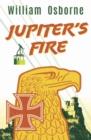 Image for Jupiter's Fire