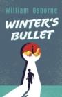 Image for Winter's Bullet