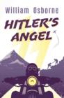 Image for Hitler's Angel