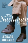 Image for The Nachman stories