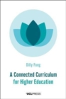 Image for A connected curriculum for higher education