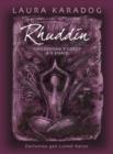 Image for Rhuddin