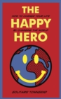 Image for The Happy Hero