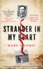 Image for Stranger In My Heart