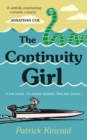 Image for The Continuity Girl