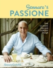 Image for Gennaro's passione: the classic Italian cookery book