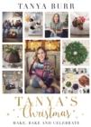 Image for Tanya's Christmas