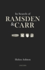 Image for In search of Ramsden and Carr