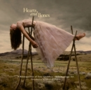 Image for Hearts and bones  : a retrospective of Tom Chambers' photomontage art