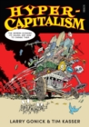 Image for Hyper-capitalism  : the modern economy, its values, and how to change them