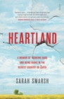 Image for Heartland