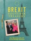 Image for The Brexit souvenir treasury