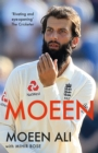 Image for Moeen