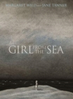 Image for Girl from the sea