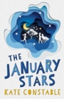 Image for The January stars