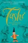 Image for Tashi