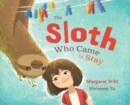 Image for The sloth who came to stay