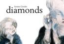 Image for Diamonds