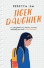 Image for Tiger Daughter