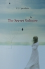 Image for The Secret Solitaire