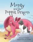 Image for Monty and the Poppit Dragon