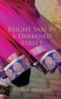 Image for Bright Sari in a Darkened Street