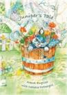 Image for Juniper's Tale