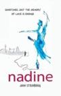 Image for Nadine