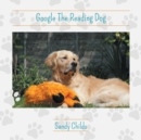 Image for Google The Reading Dog