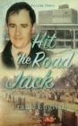 Image for Hit the Road Jack : Volume Three