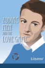 Image for Zodiac Men and the Love Game