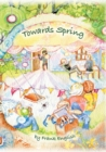 Image for Towards Spring