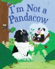 Image for I'm not a pandacow