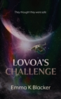 Image for Lovoa's Challenge