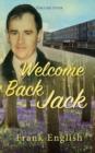 Image for Welcome back JackVolume 4