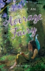 Image for Diary of an Average Fairy
