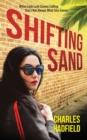 Image for Shifting Sand