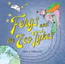Image for Fergs and the Eco Tykes