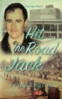 Image for Hit the Road Jack