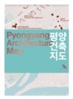 Image for Pyongyang Architecture Map