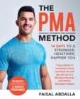 Image for The PMA method  : positive mental attitude