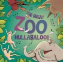 Image for The great zoo hullabaloo!