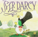 Image for Mr Darcy