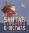 Image for Santa's high-tech Christmas