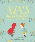 Image for Ava's spectacular spectacles