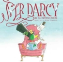 Image for Mr Darcy and the Christmas pudding