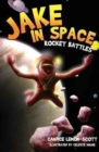 Image for Rocket battles : No. 1
