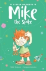 Image for Mike the spike
