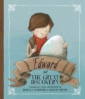 Image for Edward and the great discovery