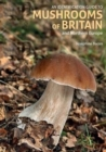 Image for An identification guide to mushrooms of Great Britain and Northern Europe